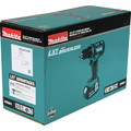 Factory Reconditioned Makita XFD061-R 18V LXT Lithium-Ion Brushless Compact 1/2 in. Cordless Drill Driver Kit (3 Ah) image number 6