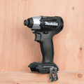 Factory Reconditioned Makita XDT15ZB-R 18V LXT Lithium-Ion Sub-Compact Brushless Impact Driver (Tool Only) image number 6