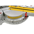 Factory Reconditioned Dewalt DWS780R 12 in. Double Bevel Sliding Compound Miter Saw image number 13