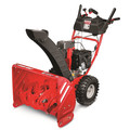 Troy-Bilt 31BM6CP3766 Storm 2625 243cc Gas 26 in. 2-Stage Snow Thrower