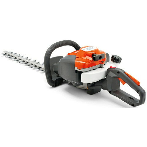 Husqvarna 122HD45 21.7cc Gas 17.7 in. Dual Action Hedge Trimmer