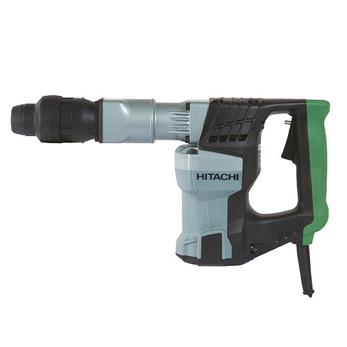 Hitachi H41MB 8.2 Amp SDS-Max Demolition Hammer
