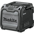Factory Reconditioned Makita XRM08B-R 18V LXT / 12V max CXT Lithium-Ion Bluetooth Job Site Speaker, (Tool Only) image number 1