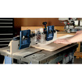 Bosch RA1181 Benchtop Router Table image number 7