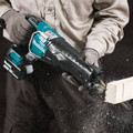 Makita XT611PT 18V LXT 5.0 Ah Lithium-Ion Brushless Cordless 6-Piece Combo Kit image number 12