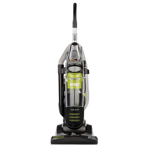 Factory Reconditioned Eureka R4242A WhirlWind Rewind Bagless Upright Vacuum