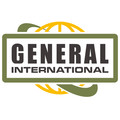 General International 75-155 M1 15 in. 1/2 HP VSD Floor Drill Press image number 3