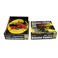 Century Wire D1110420YL Pro Glo Yellow Booster Cables