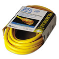 CCI 016870002 25 ft. Polar/solar Lighted End Indoor-Outdoor Extension Cord