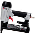 Porter-Cable NS150C 18-Gauge 1/4 in. Crown 1-1/2 in. Narrow Crown Stapler Kit image number 0