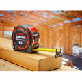 Lufkin L1125 25 ft. x 1-3/16 in. Shockforce Tape Measure image number 5