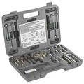 OTC Tools & Equipment 7984 Master Steering Wheel Service Set