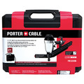 Factory Reconditioned Porter-Cable FR350BR 22 Degree 3-1/2 in. Full Round Head Framing Nailer Kit image number 7
