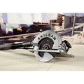 Factory Reconditioned SKILSAW SPT67FMD-01-RT 7-1/4 In. SIDEWINDER Circular Saw for Fiber Cement (SKILSAW Blade) image number 6