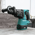 Makita XRH01Z 18V LXT Cordless Lithium-Ion Brushless 1 in. Rotary Hammer (Tool Only) image number 7