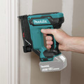 Factory Reconditioned Makita XTP02Z-R 18V LXT Lithium-Ion Cordless 23 Gauge Pin Nailer (Tool Only) image number 5