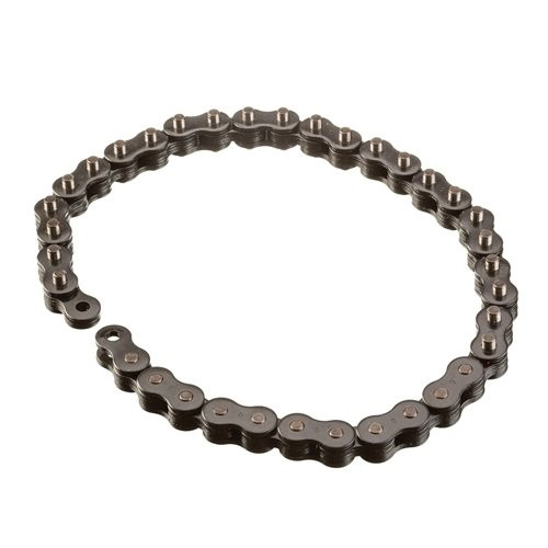 Ridgid 32570 Replacement Chain Assembly for 18 in. Chain Wrenches image number 0