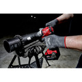 Milwaukee 2804-20 M18 FUEL Lithium-Ion 1/2 in. Cordless Hammer Drill (Tool Only) image number 11