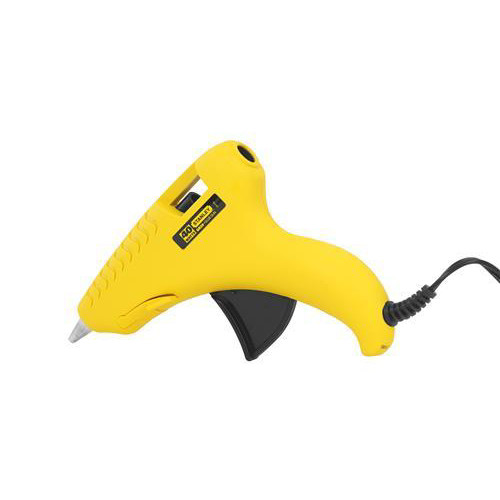 Stanley GR20K Trigger Feed Standard Hot-Melt Glue Gun Kit