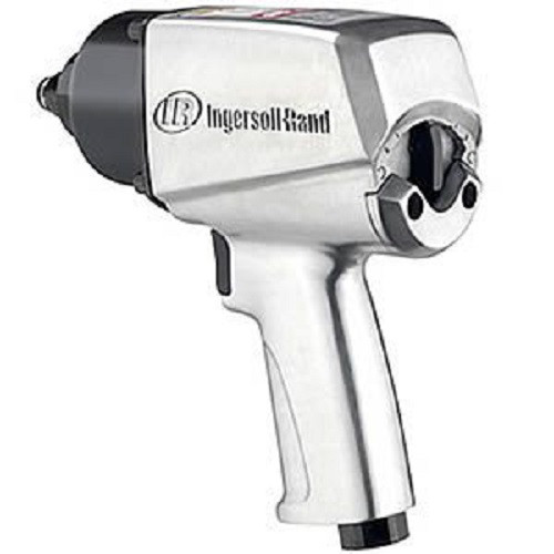 Ingersoll Rand 236 1/2 in. Heavy-Duty Air Impact Wrench