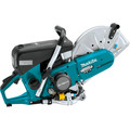 Makita EK7651H 14 in. 76cc 4-Stroke Power Cutter