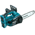 Makita XCU02Z 18V X2 36V LXT Lithium-Ion Chainsaw (Bare Tool)