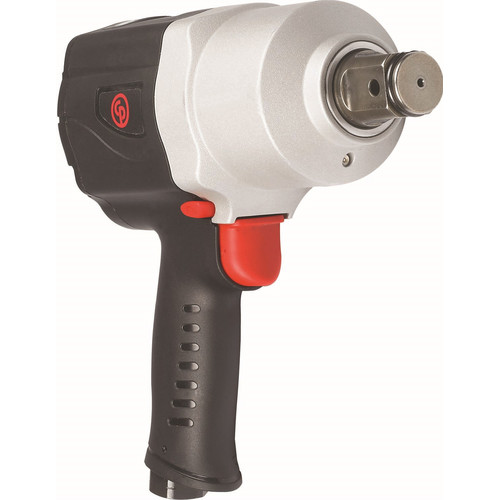 Chicago Pneumatic 8941077690 3/4 in. Compact Air Impact Wrench image number 0