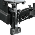 Makita AN454 1-3/4 in. Coil Roofing Nailer image number 8