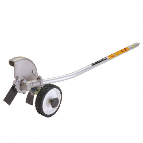 Hitachi CGPE Portable Edger Attachment