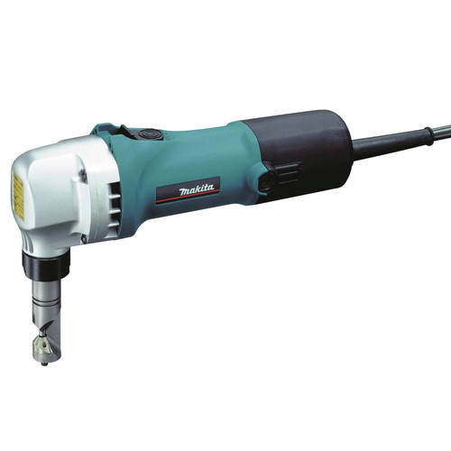 Makita JN1601 16-Gauge Nibbler