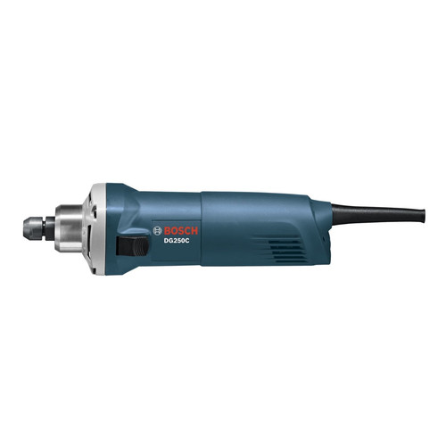 Bosch DG250C 5.8 Amp Single Speed Die Grinder
