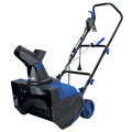 Snow Joe SJ617E 18 in. 12 Amp Electric Snow Thrower image number 4
