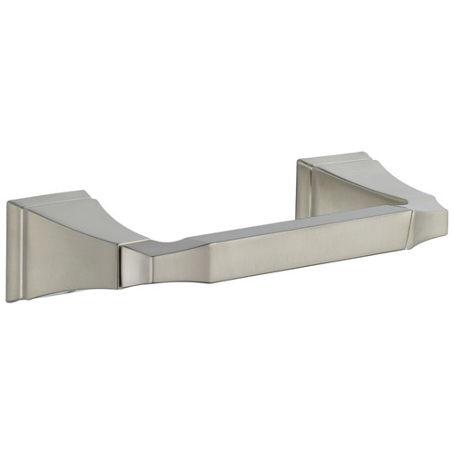 Delta 75150-SS Tissue Holder (Stainless Steel) image number 0