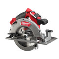 Milwaukee 2731-20 M18 FUEL 18V Cordless Lithium-Ion 7-1/4 in. Circular Saw (Bare Tool)