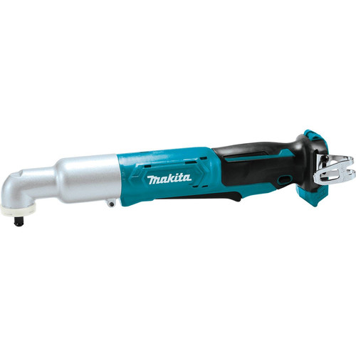 Makita LT02Z 12V MAX CXT Lithium-Ion Cordless 3/8 in. Angle Impact Wrench (Tool Only) image number 0