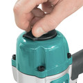Makita AF601 16-Gauge 2-1/2 in. Pneumatic Straight Finish Nailer image number 5