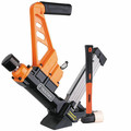 Freeman PDX50C 3-In-1 15.5/16 Gauge 2 in. Flooring Nailer/Stapler