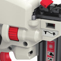 Porter-Cable PCC790B 20V MAX Lithium-Ion 18 Gauge Brad Nailer (Tool Only) image number 2