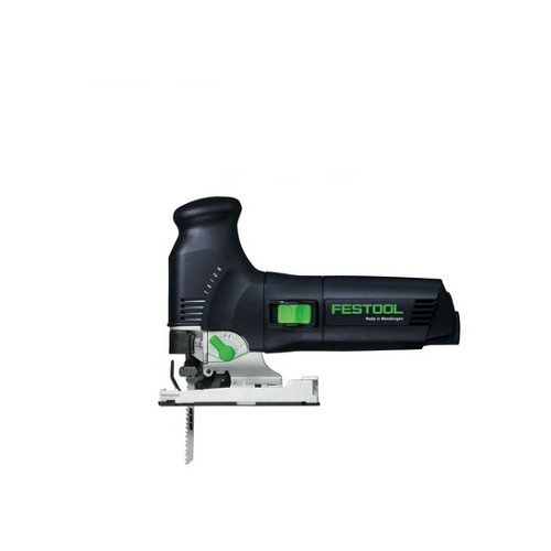 Festool PS 300 EQ Trion Barrel Grip Jigsaw
