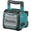 Makita XT613X1 18V LXT Lithium-Ion 6-Piece Cordless Combo Kit (3 Ah) image number 6