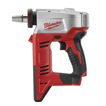 Factory Reconditioned Milwaukee 2632-80 M18 18V Cordless Lithium-Ion ProPEX Expansion Tool (Tool Only)