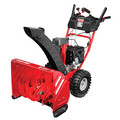 Troy-Bilt Storm 2625 243cc 26 in. Two-Stage Electric Start Snow Thrower