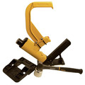 Factory Reconditioned Bostitch MIIIFN-R 2 in. Pneumatic Hardwood Flooring Cleat Nailer