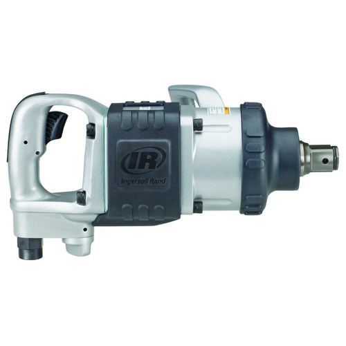 Ingersoll Rand 285B 1 in. Heavy-Duty Air Impact Wrench