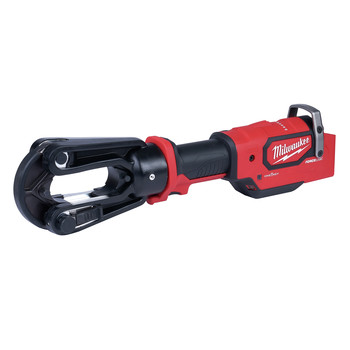 Milwaukee 2879-20 M18 FORCE LOGIC 18V 15 Ton Crimper (Tool Only)