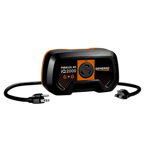 Generac 6877 Parallel Kit for iQ 2000 Portable Inverter
