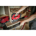 Milwaukee 2737-21 M18 FUEL D-Handle Jig Saw Kit image number 10
