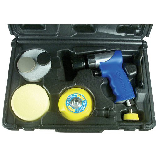 Astro Pneumatic 3050 Complete Sanding Kit