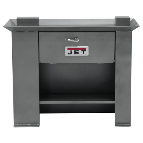 JET S-920N Cabinet Stand