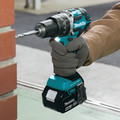 Factory Reconditioned Makita XT269M-R 18V LXT Lithium-Ion Brushless 2-Piece Combo Kit (4.0 Ah) image number 6
